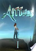 Libro de Altteus