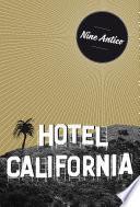 Libro de Hotel California (fixed Layout)
