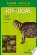 Libro de Tortugas