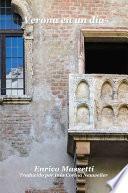 Libro de Verona En Un Día