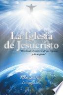 Libro de La Iglesia De Jesucristo