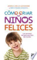 Libro de Cómo Criar Niños Felices