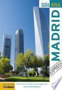 Libro de Madrid