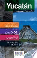 Libro de Yucatan   Chichén Itzá (mexico)