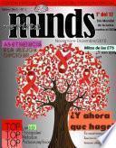 Libro de Revista Minds