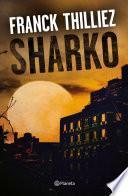 Libro de Sharko