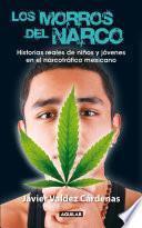 Libro de Los Morros Del Narco