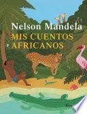 Libro de Mis Cuentos Africanos