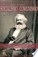 Libro de Breve Historia Socialismo Y Comunismo