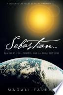 Libro de Sebastian…