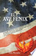 Libro de El Ave Fénix