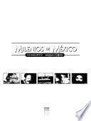 Libro de Milenios De México