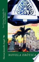 Libro de Las Gemas Sagradas De Los Intocables