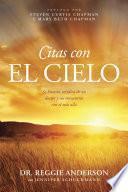 Libro de Citas Con El Cielo