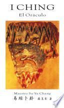 Libro de I Ching El Oráculo