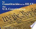 """Libro de La Constituci""""n De Los Ee. Uu."""