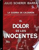 Libro de El Dolor De Los Inocentes