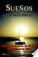 Libro de SueÑos Antología Poética