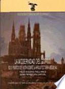 Libro de La Modernidad Del Gótico