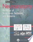 Libro de Neuroanatomy