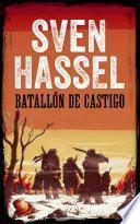 Libro de Batallón De Castigo