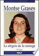 Libro de Montse Grases