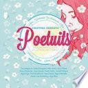 Libro de Poetuits