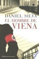 Libro de El Hombre De Viena