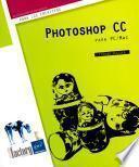 Libro de Photoshop Pc