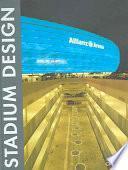 Libro de Stadium Design