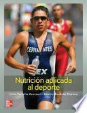 Libro de Nutrici›n Aplicada Al Deporte