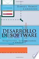 Libro de Desarrollo De Software