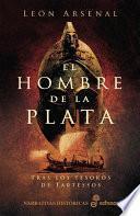 Libro de El Hombre De La Plata