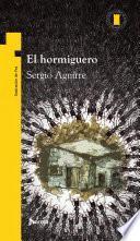 Libro de El Hormiguero