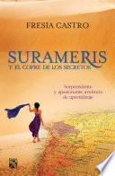 Libro de Surameris Y El Cofre De Los Secretos
