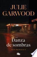 Libro de Danza De Sombras