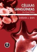 Libro de Células Sanguineas: Um Guia Pratico