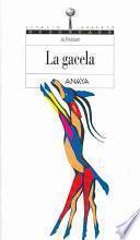 Libro de La Gacela