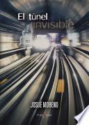 Libro de El Túnel Invisible