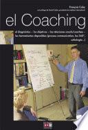 Libro de El Coaching