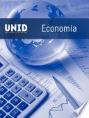 Libro de Economía