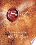 Libro de El Secreto Enseñanzas Diarias (secret Daily Teachings; Spanish Edition)