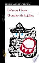 Libro de El Tambor De Hojalata (trilogía De Danzig 1)