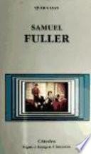 Libro de Samuel Fuller/ Quim Casas