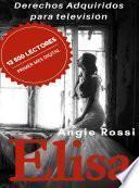 Libro de Elisa
