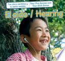 Libro de El Odo / Hearing