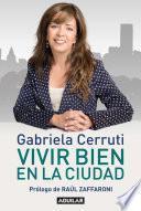 Libro de Vivir Bien En La Ciudad