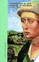 Libro de Introducción Al Arte Medieval En Occidente