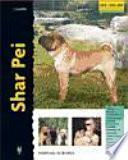 Libro de Shar Pei