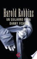 Libro de Un Guijarro Para Danny Fisher